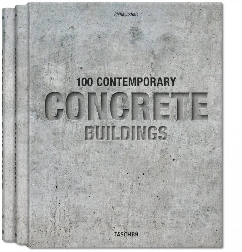 100_cont_concrete_buildings_ju_int_slipcase002_43405_1503271330_id_928442-2