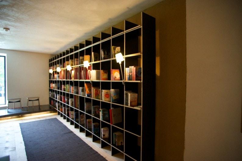 Aschau - Moormann - Berge- Bibliothek
